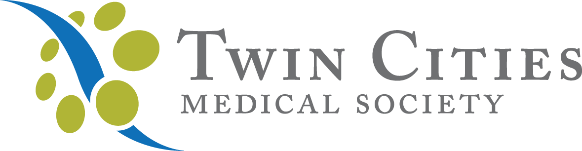 Twin Cities Medical Soceity