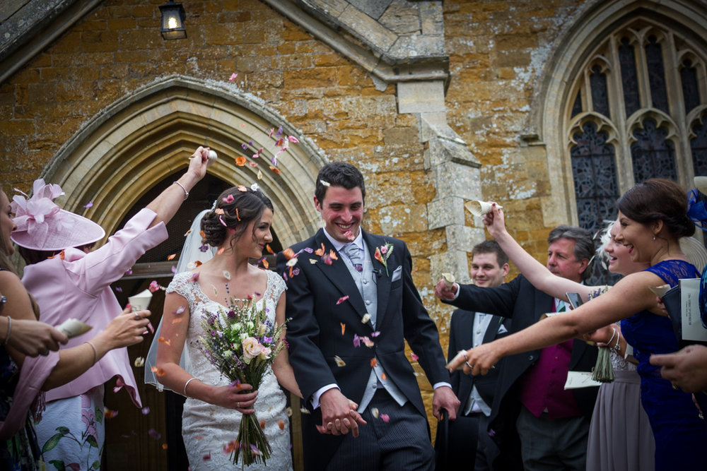 Jess & Wills Wedding 42.jpg