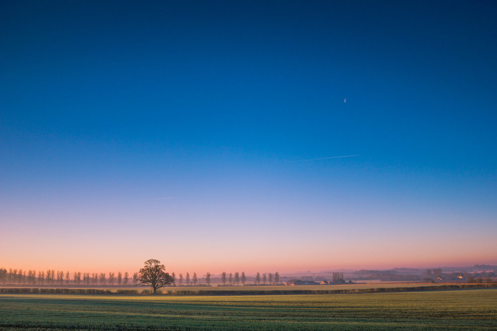 Sunrise In Caythorpe 01.jpg
