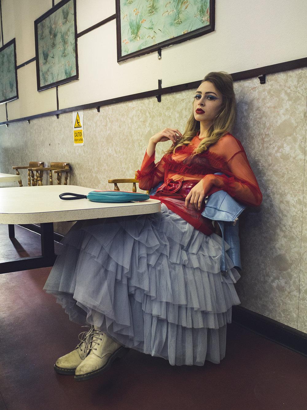 Fashion Shoot 1101 copy.jpg