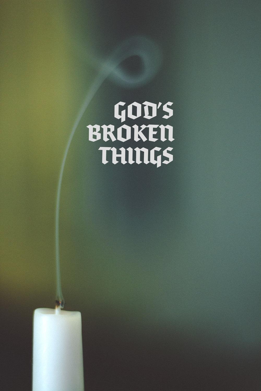 GBT Poster Art 16.jpg