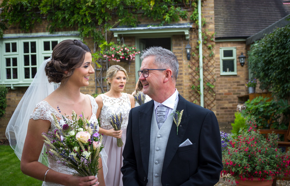 Jess & Wills Wedding 14.jpg