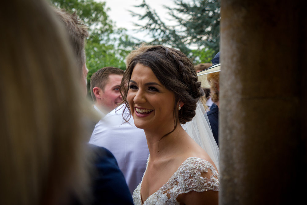 Jess & Wills Wedding 26.jpg