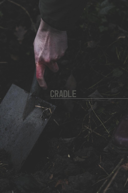 Grave Short Film 04.jpg