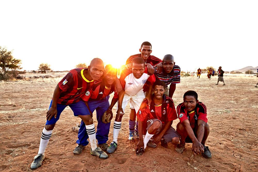 _PN-C Namibia890.jpg