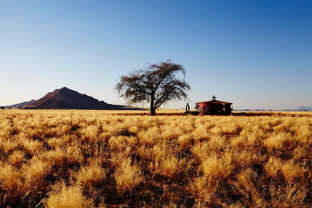 140621_Namibia_2268.jpg