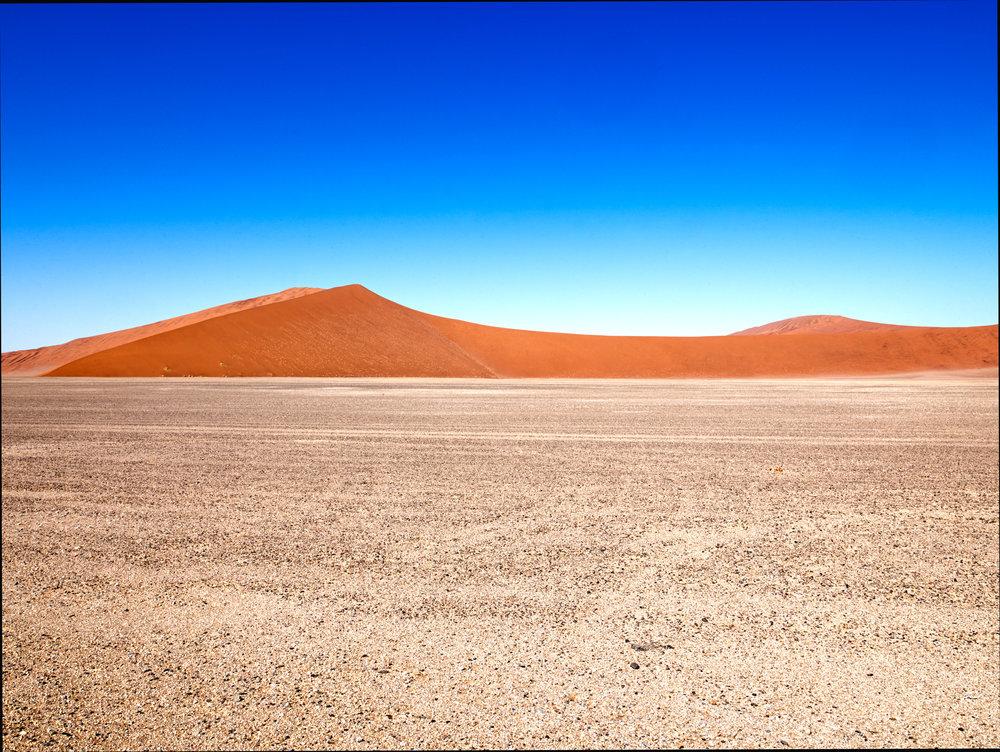 PN-C Namibia-.jpg