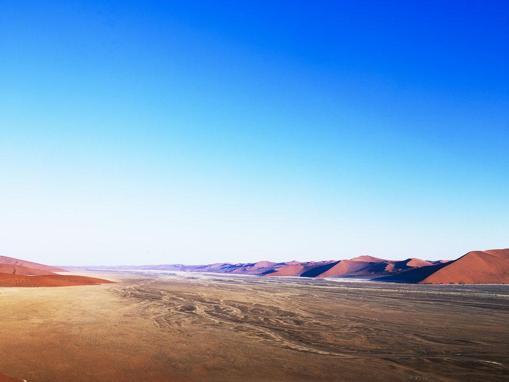 140621_PNC_Namibia_1499-col.jpg