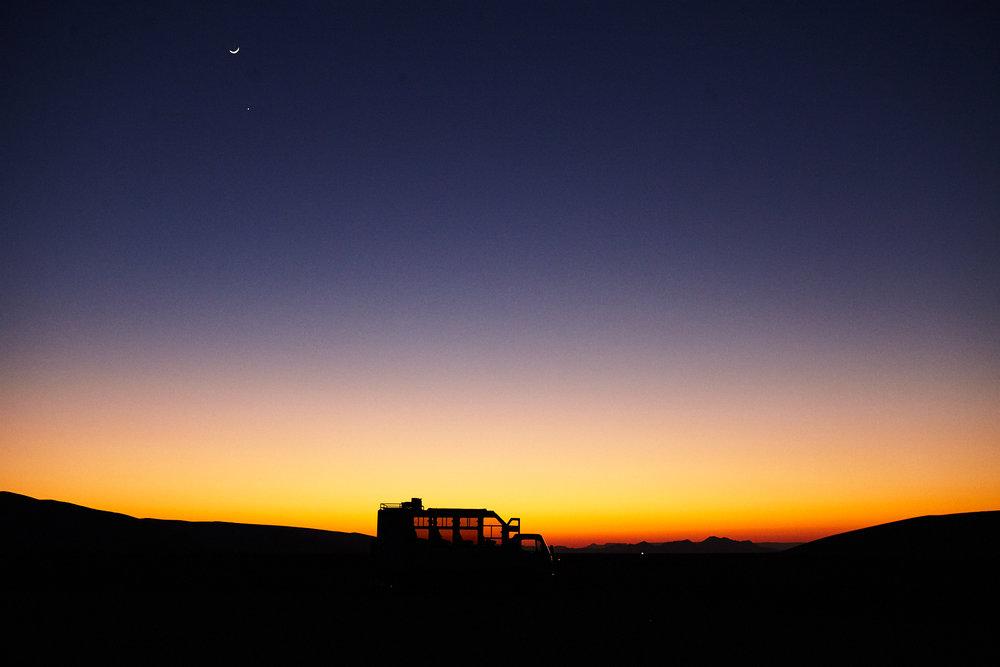 140621_Namibia_1438.jpg