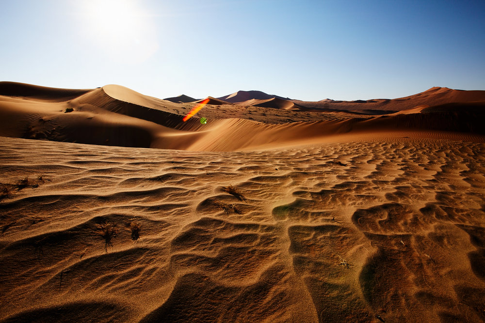 140621_Namibia_1240.jpg