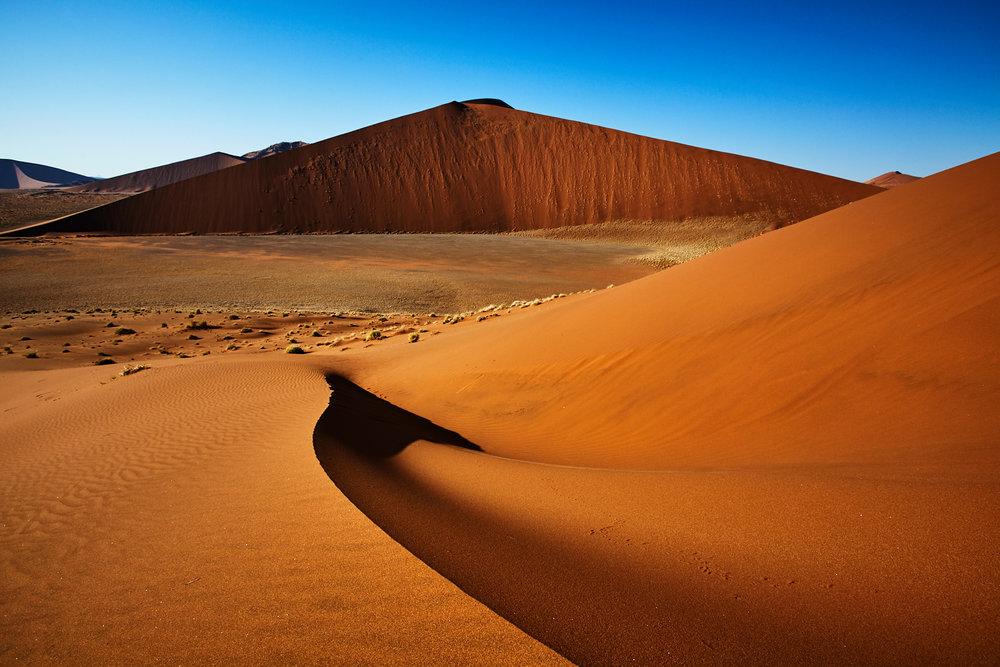 140621_Namibia_1728.jpg