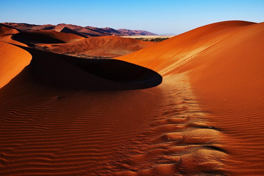 140621_Namibia_995.jpg