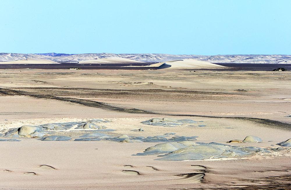 Namibia_Landscapes 22.jpg