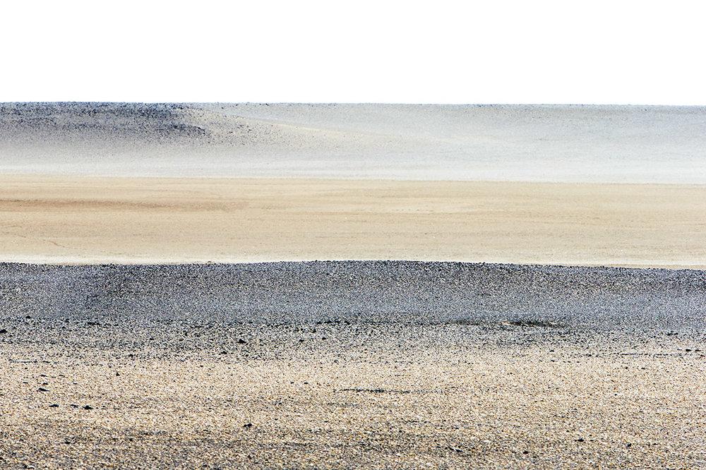 Namibia_Landscapes 7 .jpg