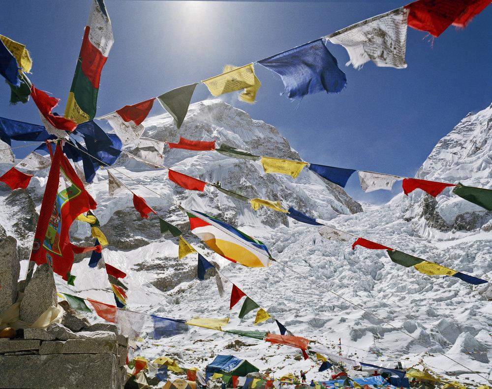 Nepal-PN-C 1.jpg
