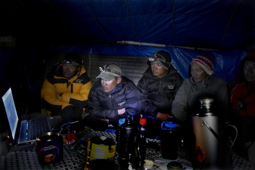 sherpas.jpg