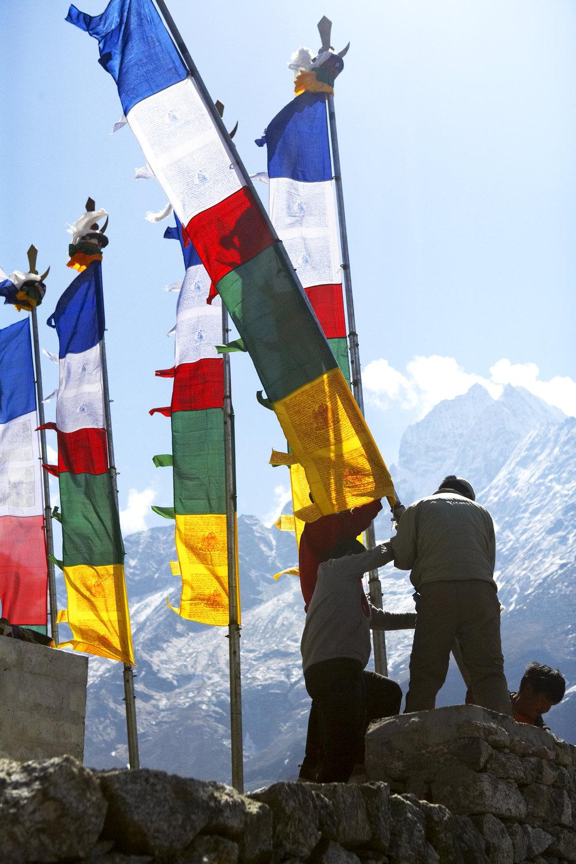 Everest ER 049Nepal 2007.jpg
