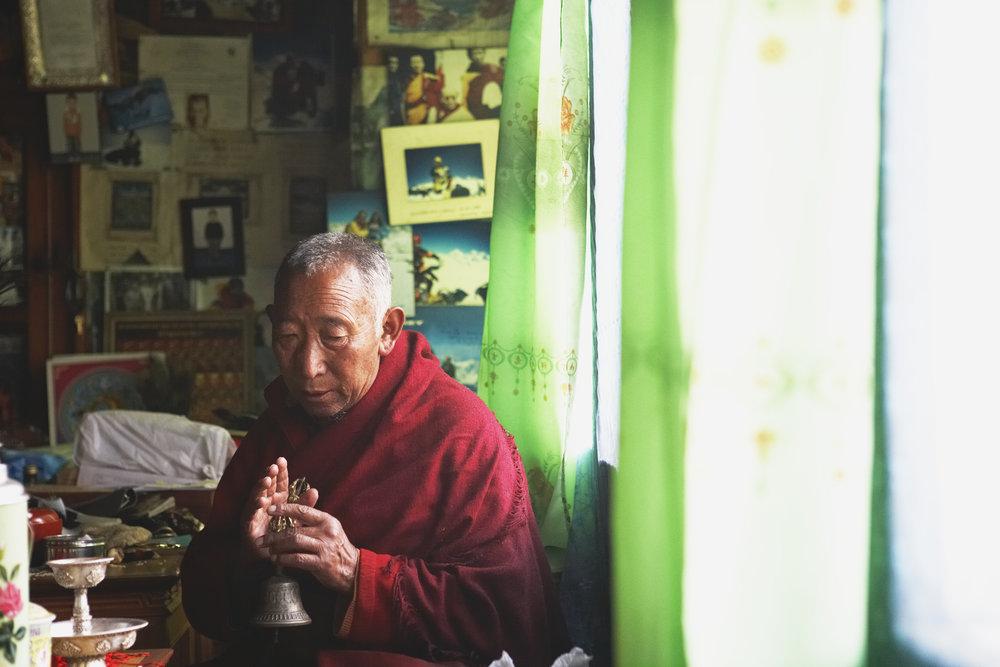 Monk single 2007.jpg