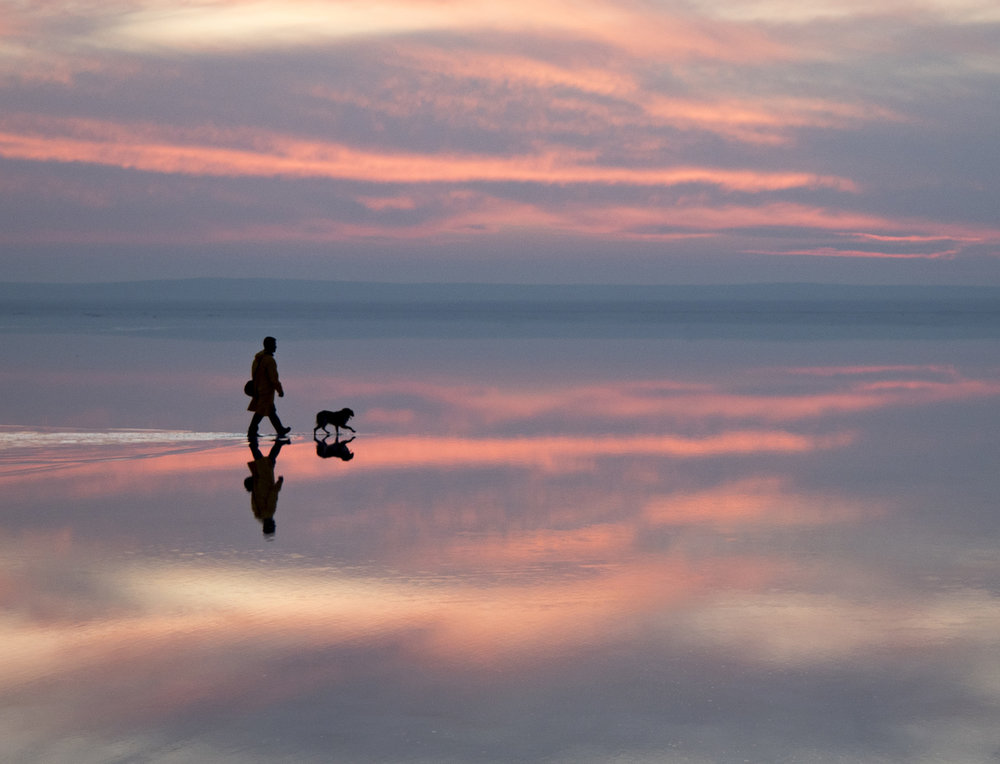 salt lake (1).jpg