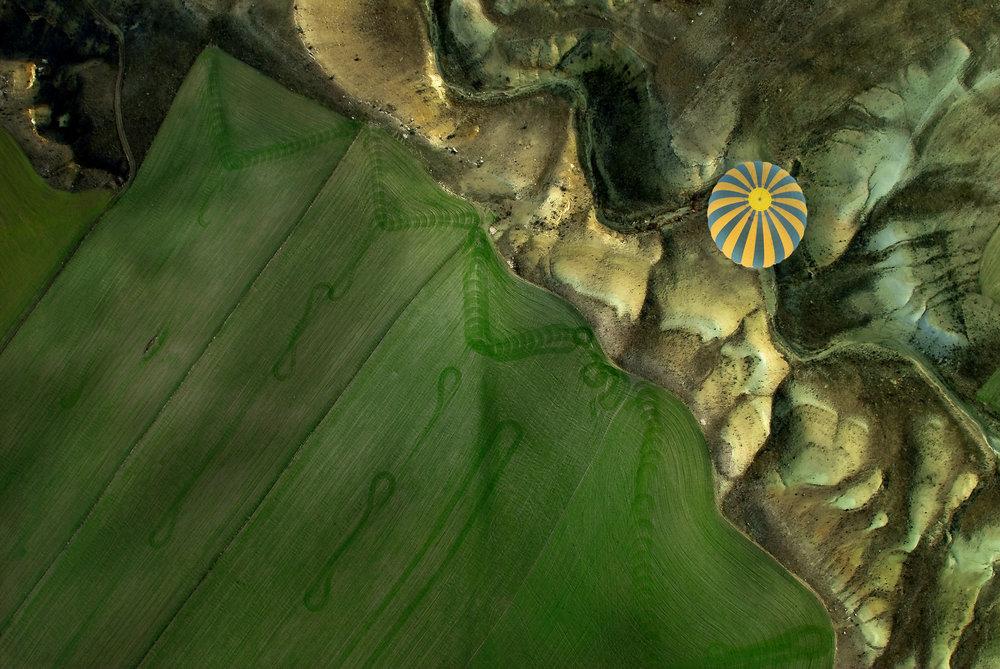 cappadocia106.jpg
