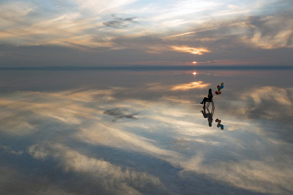 salt lake (2).jpg