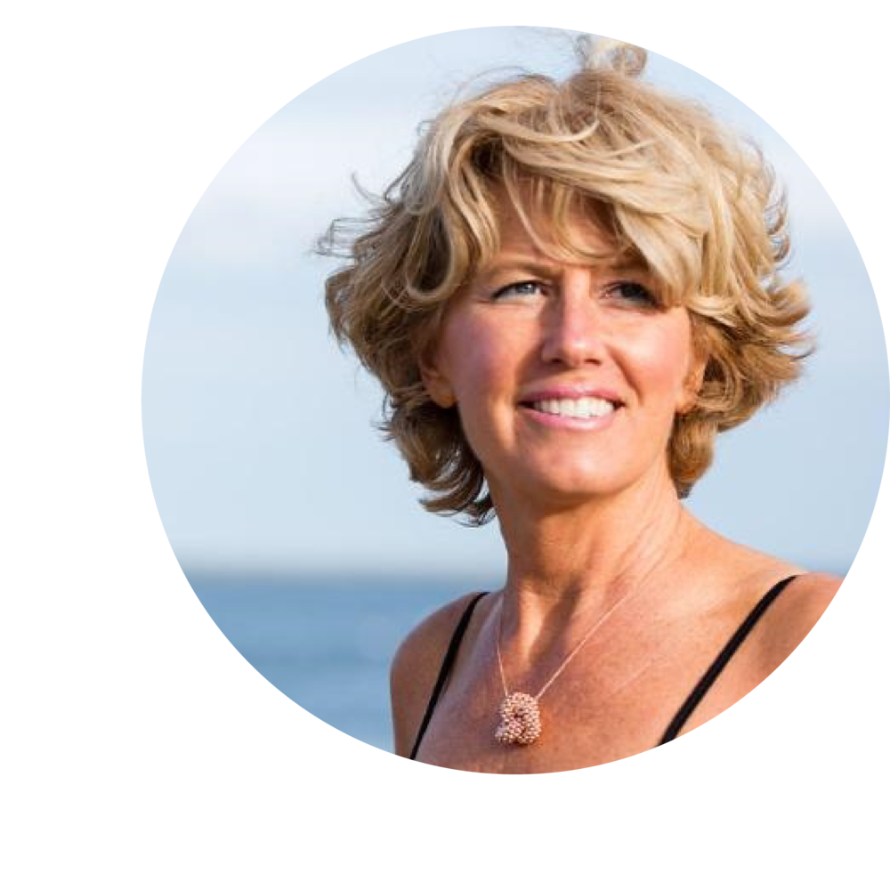 Meet Linda - dōTERRA Wellness Leader & Founder of Essential Oil TastingsLinda is passionate about the therapeutic benefits of pure essential oils. Connect with Linda today!