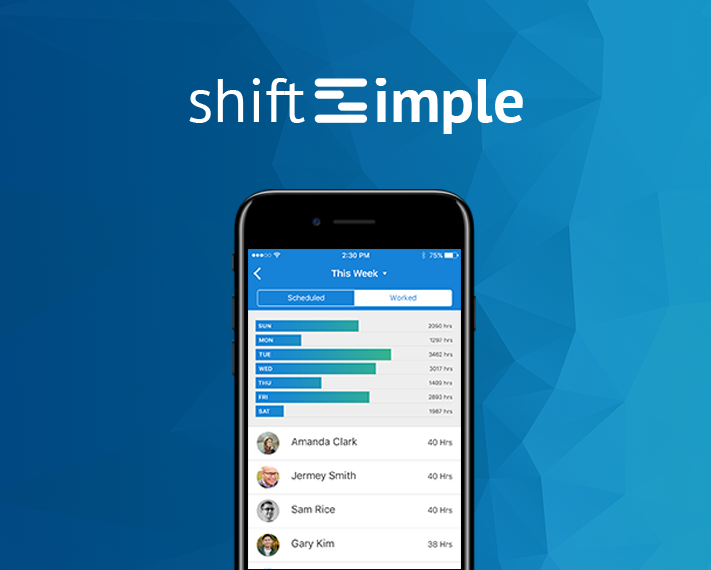 ShiftSimple.png