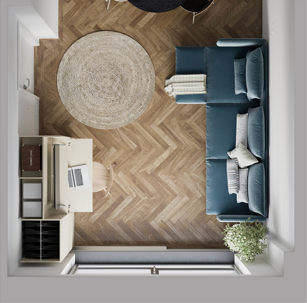 single-living-room-closedDesk.jpg