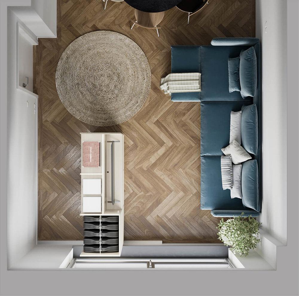 single-living-room-open.jpg