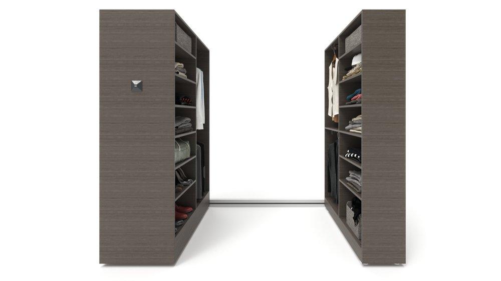Pocket Closet Classic 4_ Walnut 1.jpg