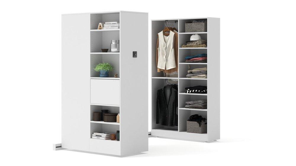 Pocket Closet Classic 4_ White 1.jpg
