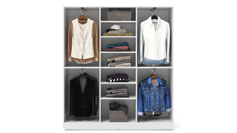 Pocket Closet Classic 6_ White1.jpg