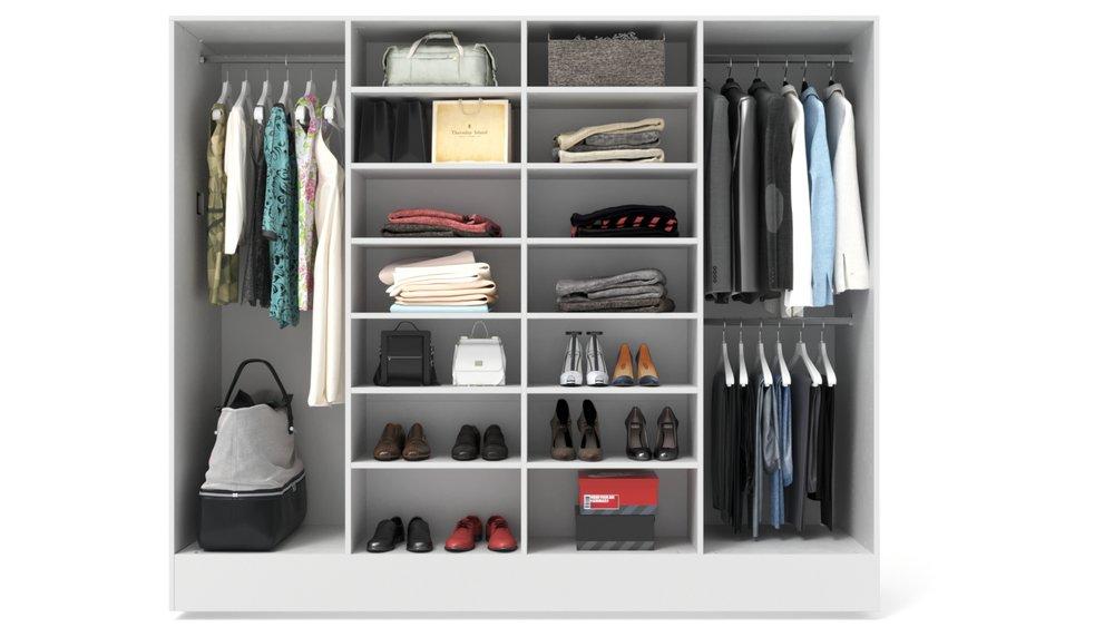 Pocket Closet Classic 8_ White 1.jpg