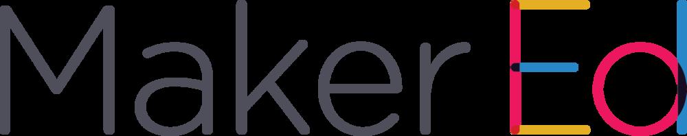 Maker-Ed-Logo-Horizontal.png