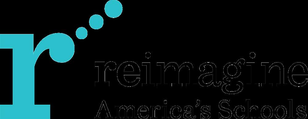RAS-180915-reimagine-logo.png