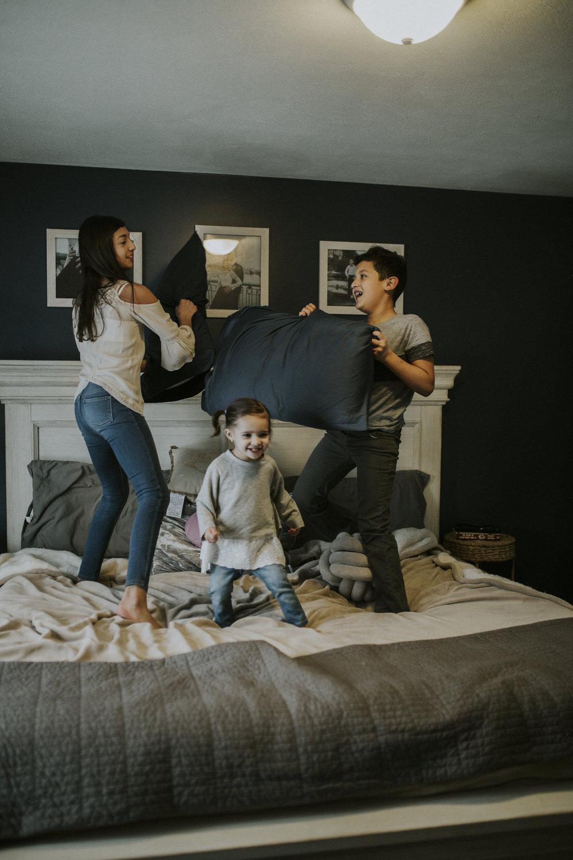 Las-Vegas-Family-Photographer.jpg