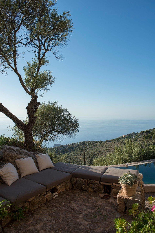 Mallorca 4.jpg