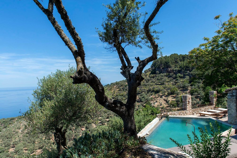 Mallorca 3.jpg