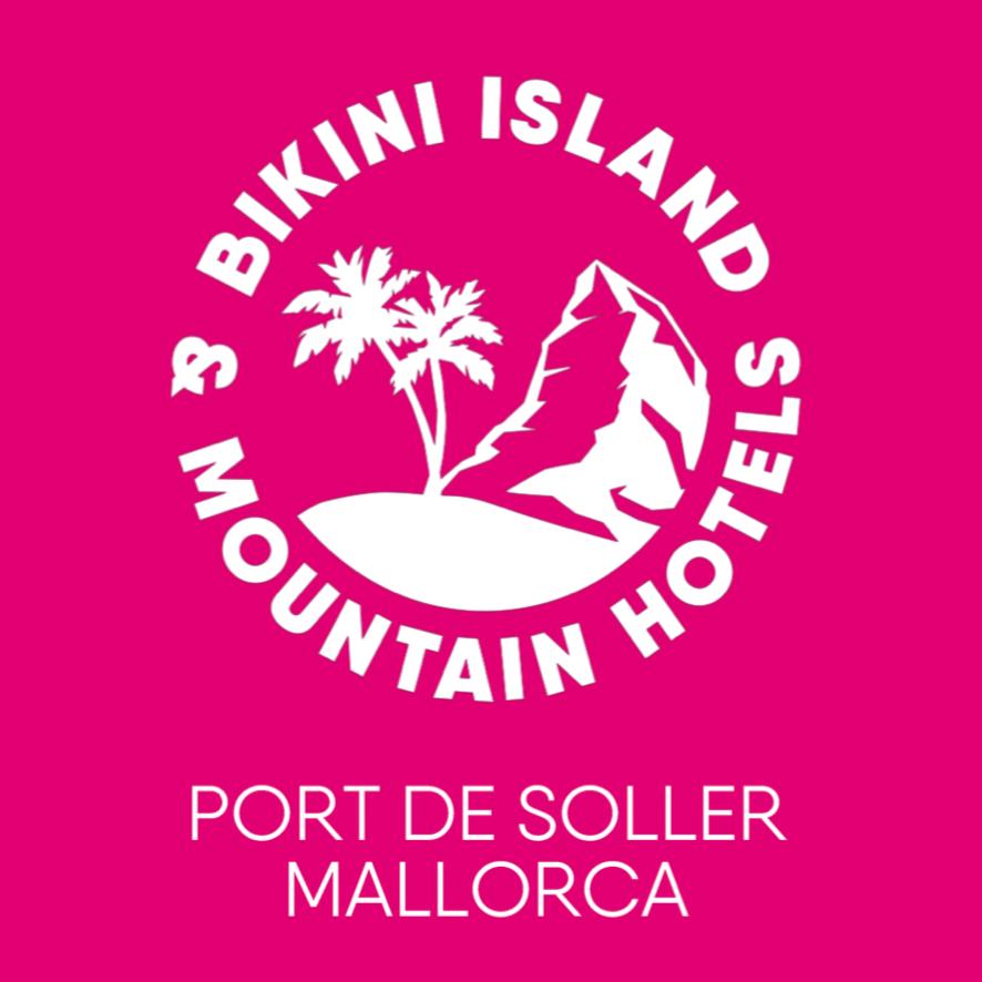 Bikini logo.jpeg