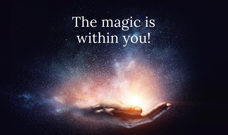 The magic is within you.jpg