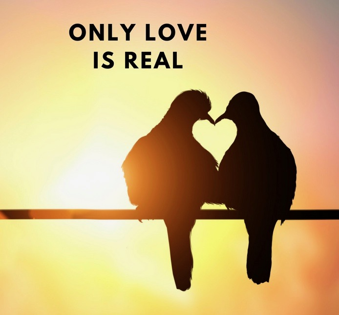 only love is real.jpg