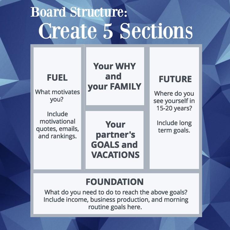 board structure final.jpg