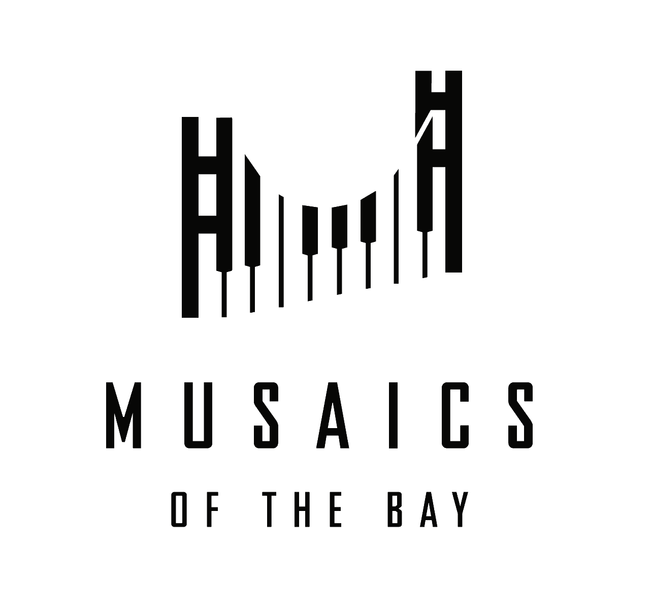 Musaics of the Bay