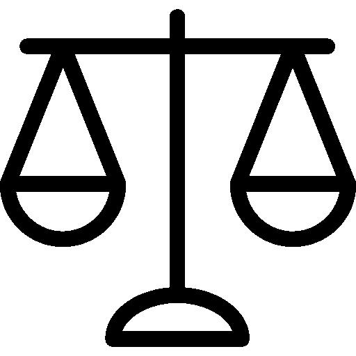014-balance.png