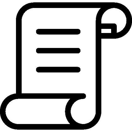 003-legal-paper.png