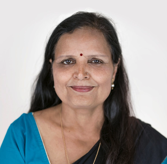 Prativa Subedi