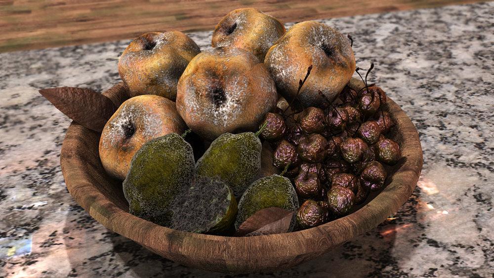 moldyfruit.jpg