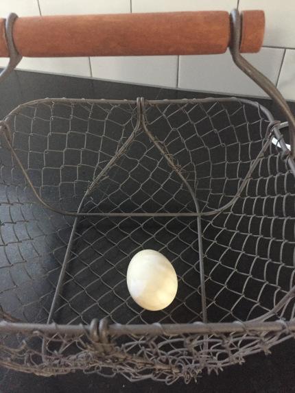 eggbasket.jpg