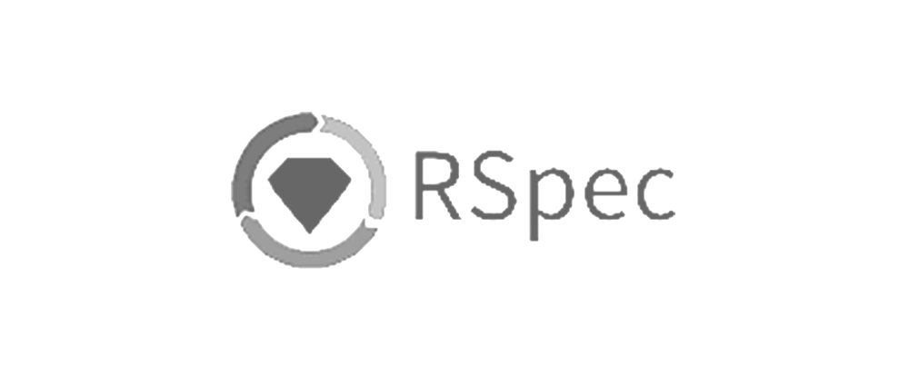 rspec.png