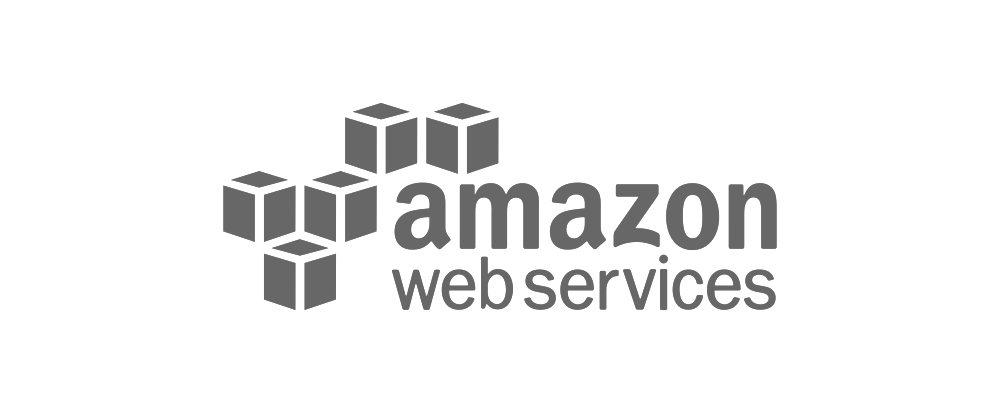 amazon-web.png